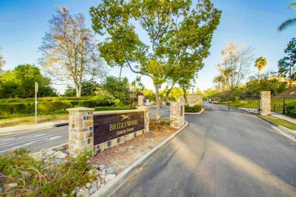 14381 Twisted Branch Road, Poway, CA 92064