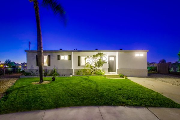 4132 Casita Way, San Diego, CA 92115