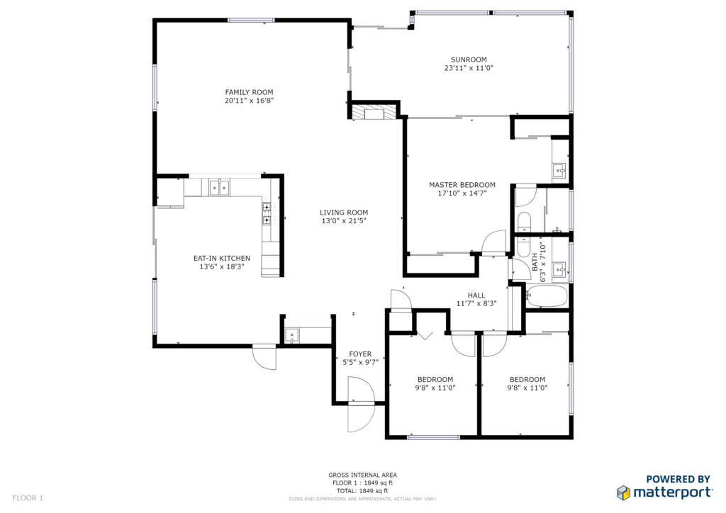 4132 casita way san diego ca 92115 House plans for golf course lots